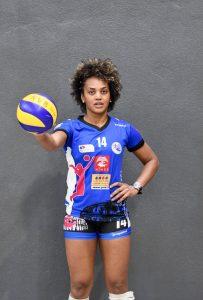 Raquel Pereira Dos Anjos